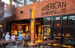 pos_user_american_hotel_echuca