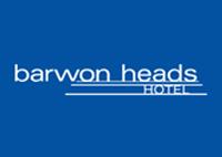 barwon_heads_hotel