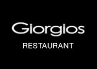giorgios_melbourne