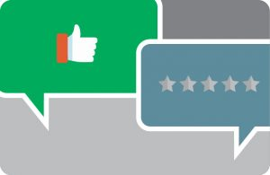 pos_customer_experience