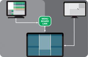 pos_menuboard_link