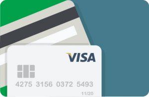 pos_payment
