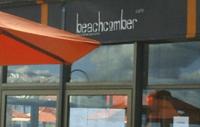 pos_user_beachcomber