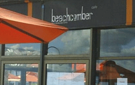 pos_user_beachcomber