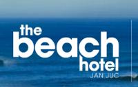 pos_user_beah_hotel_jan_juc