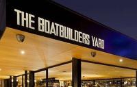 pos_user_boatbuilders_yard
