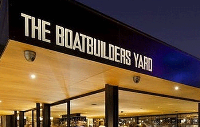 pos_user_boatbuilders_yard