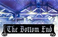 pos_user_bottom_end
