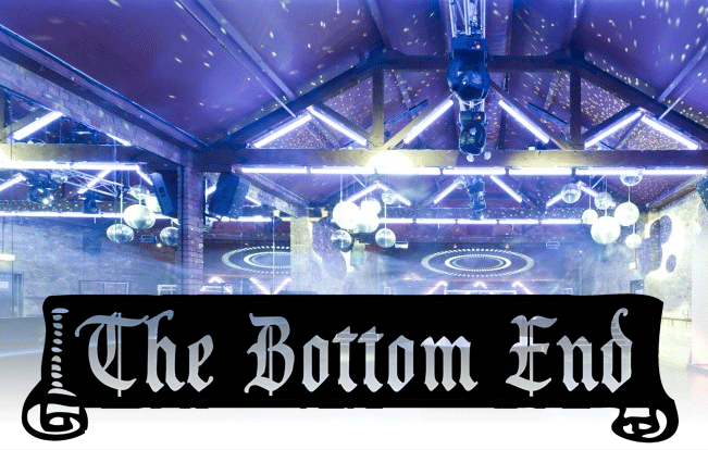 pos_user_bottom_end