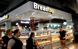 pos_user_breadtop