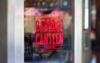 pos_user_caboose_canteen