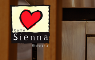 pos_user_cafe_sienna