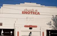 pos_user_church_st_enoteca