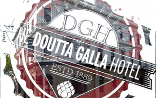 pos_user_doutta_galla_hotel