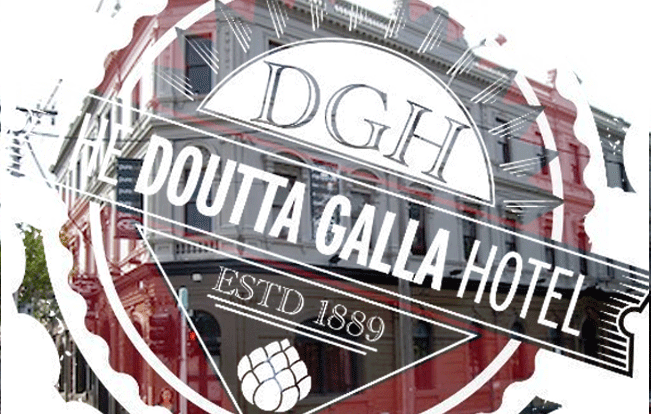 pos_user_doutta_galla_hotel
