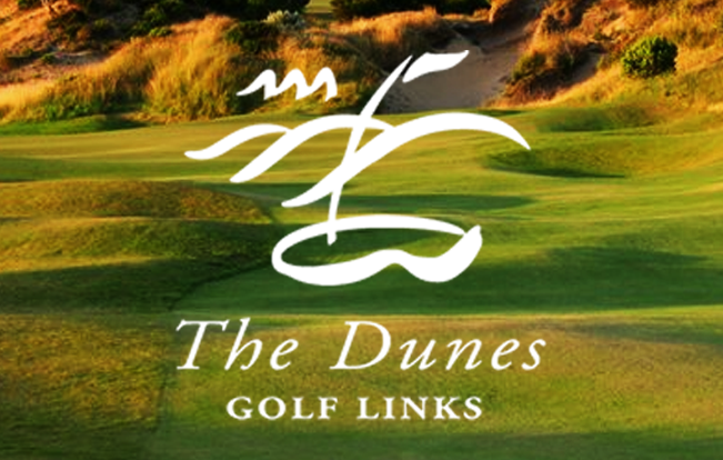 pos_user_dunes_golf