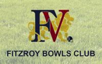 pos_user_fitzroy_bowls