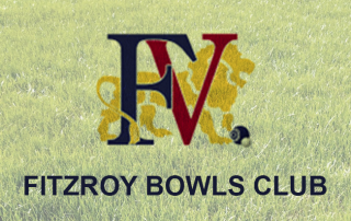 pos_user_fitzroy_bowls