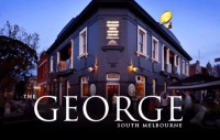 pos_user_george_hotel_south_melbourne