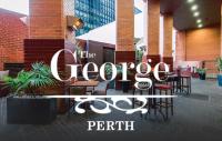 pos_user_george_perth
