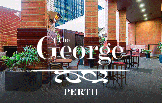 pos_user_george_perth