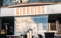 pos_user_georgios