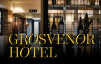 pos_user_grosvenor_hotel