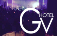 pos_user_gv_hotel