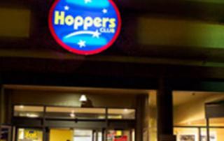 pos_user_hoppers_club