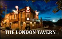 pos_user_london_tavern