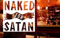 pos_user_naked_for_satan