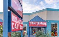 pos_user_oasis_bakery