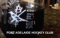 pos_user_port_adelaide_hockey