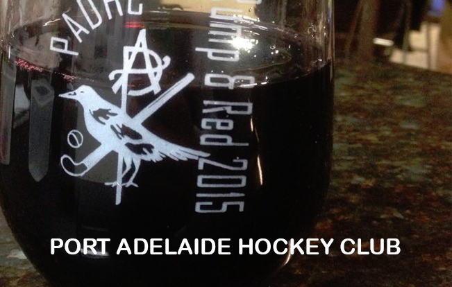 pos_user_port_adelaide_hockey