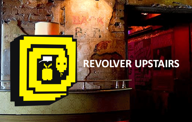 pos_user_revolver_upstair