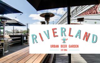 pos_user_riverland
