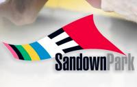 pos_user_sandown_racing