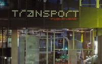 pos_user_transport_bar