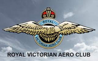 pos_user_victorian_aero_club