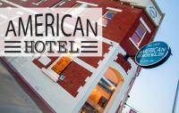 pos_cctv_user_american_hotel
