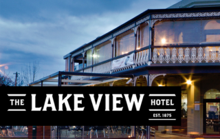 pos_cctv_user_lakeview_hotel