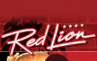 pos_cctv_user_red_lion_hotel