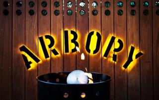 pos_user_arbory