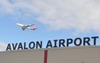 pos_user_avalon_airport