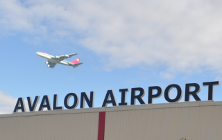 pos_user_avalon_airport