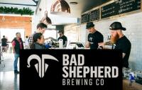 pos_user_bad_shepherd_brewery