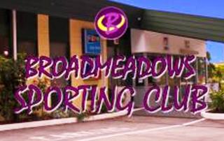 pos_user_broadmeadows_sporting