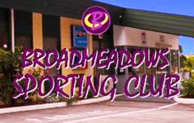 pos_user_broadmeadows_sporting