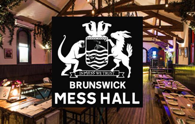 pos_user_brunswick_mess_hall