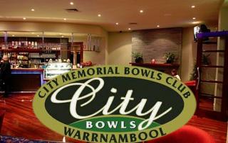 pos_user_city_bowls